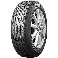 Bridgestone ECOPIA EP25 - 175/65/R15 88H - C/C/70dB - Neumático de verano