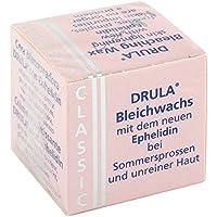 Drula Classic Bleichwachs Creme 30 ml preisvergleich bei billige-tabletten.eu