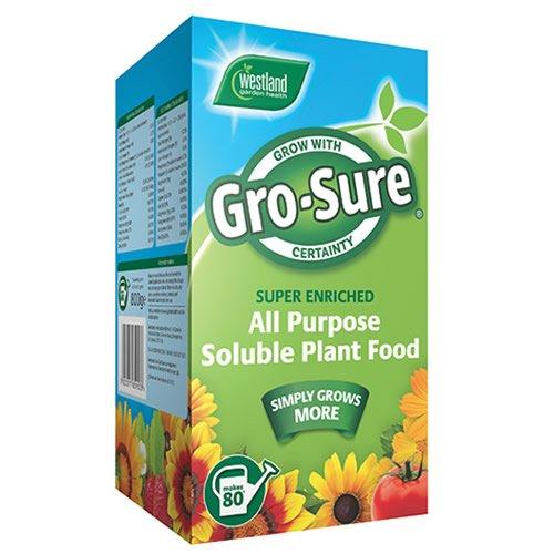 800g-gro-sure-all-purpose-soluble-plant-food-healthy-garden-fertiliser-feed