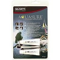 McNett AQUASURE Urethan Repair Kleb-& Dichtstoff Twin 7g Pack