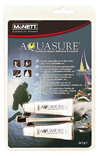 mcnett-aquasure-urethane-repair-adhesive-sealant-twin-7g-pack