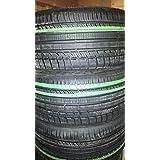 Neumáticos, gomas de verano 275/40 20 R 106Y XL TL PXTSS (C eficiencia energética, adherencia en superficie mojada B índice de ruido 72 dB)
