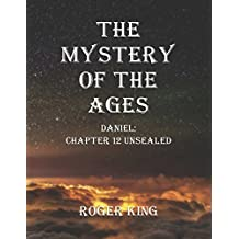 The Mystery of the Ages - Large Edition (English Edition)