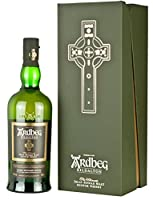Ardbeg Kildalton 2014 Single Malt Whisky from Ardbeg
