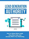 Lead Generation Authority [OV]