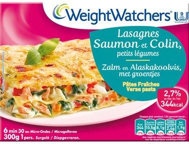 weight-watchers-lasagnes-saumon-colin-et-petits-legumes-300-g-surgele
