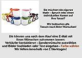 Tasse-m-Lffel-Ein-Zuhause-ohne-Mops-Lffeltasse-Kaffeetasse-mit-MotivBrotasse-bedruckte-Tasse-mit-Sprchen-oder-Bildern-auch-individuelle-Gestaltung-nach-Kundenwunsch