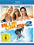 Blue Crush 2 [Blu-ray] [Blu-ray] (2011) Mathis, Elizabeth; Vinson, Sharni
