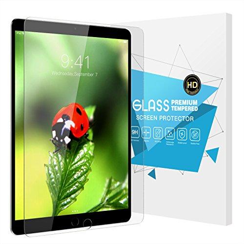 TiMOVO New iPad Air 2019 (3rd Generation) / iPad Pro 10.5