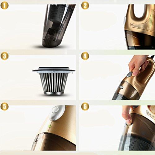Aspirapolvere-portatile-ad-alta-aspirazione-portatile-a-quattro-aspirapolvere-40-11-11cm