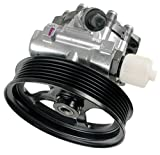 Bosch Hydraulikpumpe, Lenkung, Art.-Nr. K S01 000 712
