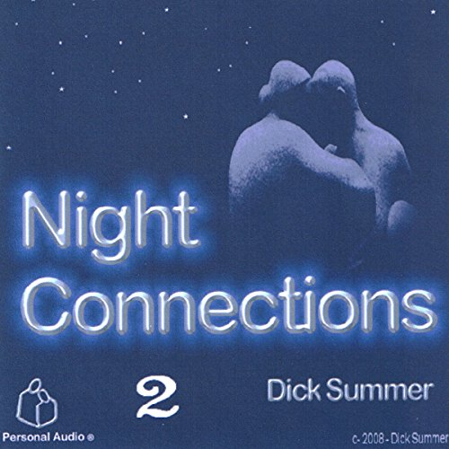 Night Connections 2  Audiolibri