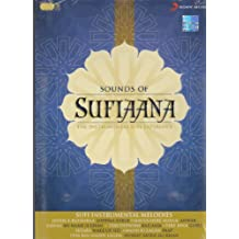 Sounds of Sufiaana