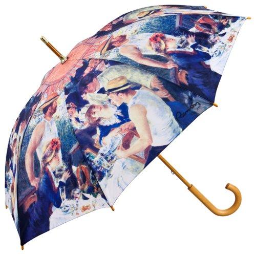 Accesorios de Renoir