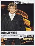 Stewart, Rod - One Night Only - Live...