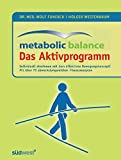 Metabolic Balance Das Aktivprogramm (Amazon.de)