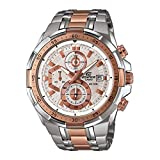 Casio Edifice EX222 Analog Watch (EX222)