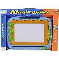 Magic Writer Magnetic Drawing Board