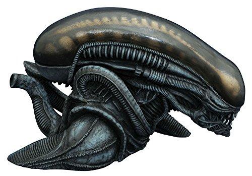 Aliens - Die Rückkehr - Spardose - Xenomorph - ()