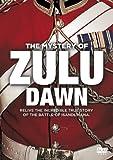 The Mystery Of Zulu Dawn [DVD]