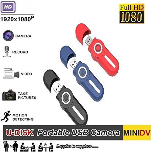 FYX-Grabadora-de-Voz-Digital-Mini-con-Cmara-Oculta-Grabadora-de-Conferencia-HD-1280X960P-Cmara-Deportiva-DV-Grabador-de-Sonido-Admite-Hasta-32-GB-25-Horas-de-Batera-en-Audio-y-5-Horas-en-Audio-Video-G