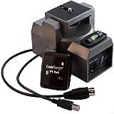 CamRanger Kit PT Eje + MP 360