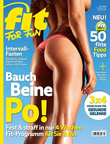 Frauenthemen – E-Magazine