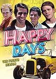 Happy Days: Fourth Season [DVD] [Region 1] [US Import] [NTSC]