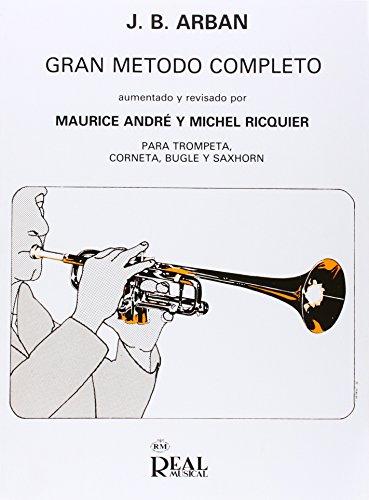 gran-metodo-completo-para-trompeta-corneta-bugle-y-saxhorn