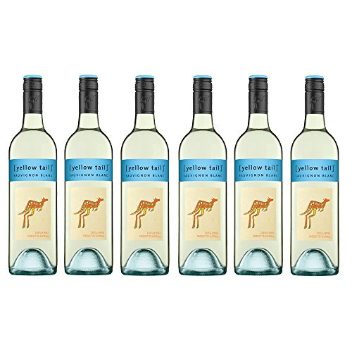 yellow-tail-sauvignon-blanc-case-of-6-bottles