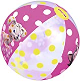 MINNIE Wasserball, Beach Ball