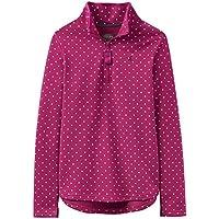 Joules Womens/Ladies Fairdale Half Zip Polycotton Sweatshirt Top