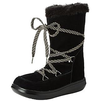 Rocket Dog Women's Snowcrush Snow Boots 5