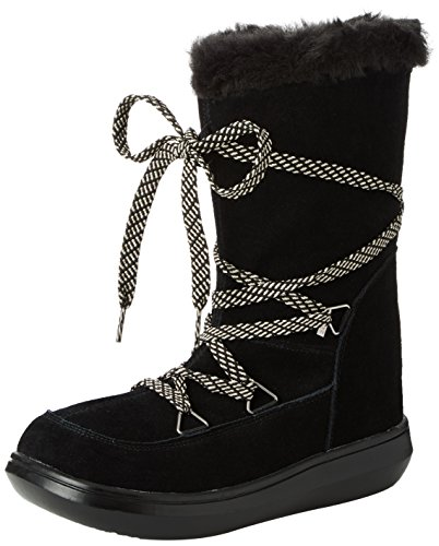 Rocket-Dog-Snowcrush-Womens-Snow-Boots