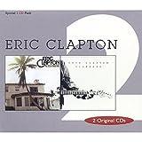 461 Ocean Boulevard / Slowhand by Eric Clapton (2002-07-18)