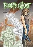 Image de Brody's Ghost Volume 2