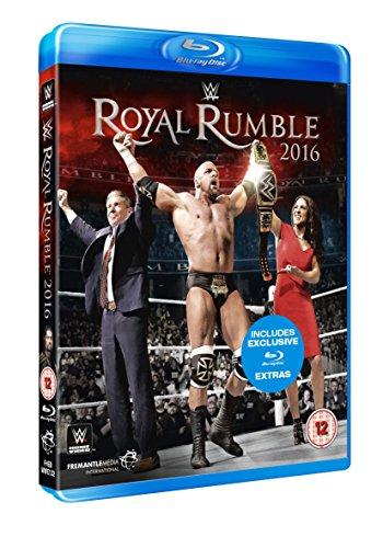 wwe-royal-rumble-2016-edizione-regno-unito