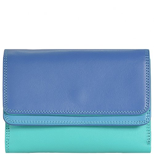 mywalit-13cm-double-flap-purse-wallet-quality-leather-with-mywalit-silver-tone-pen-included-250-gift