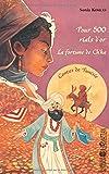 Telecharger Livres Pour 500 rials d or La fortune de Ch ha Contes de Tunisie (PDF,EPUB,MOBI) gratuits en Francaise