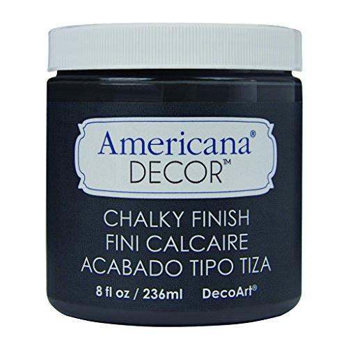 decoart-americana-decor-chalky-finish-eggshell-paint-8-oz-relic-black