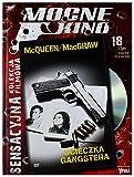 Locandina Getaway - Il rapinatore solitario [DVD] (Sottotitoli in italiano)
