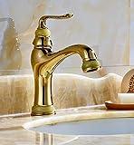 Tourmeler Décoration Salle de bains de luxe Jade naturel du bassin lavabo Robinet mélangeur d'évier de navire Froid Chaud accessoires de plomberie robinet eau