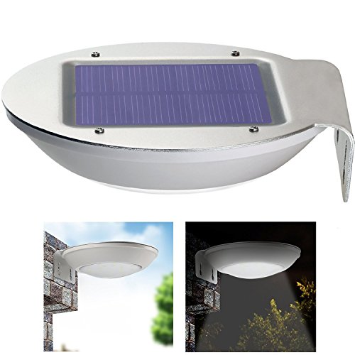 qiteco-aluminum-led-microwave-solar-outdoor-garden-lights-with-motion-sensor-wall-lights-for-garden-