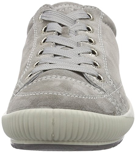 Legero Ladies Tanaro Sneakers Grau (metal 92)