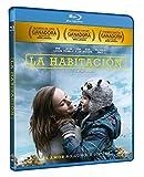 La Habitación [Blu-ray]