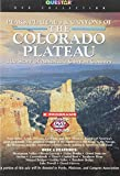Colorado Plateau & Grand Canyon [Reino Unido] [DVD]