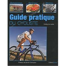 Guide pratique du cycliste