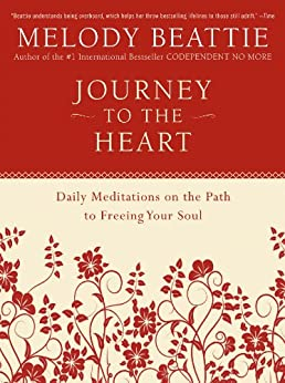 journey to the heart daily meditations pdf