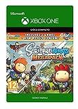 Scribblenauts Mega Pack - Xbox One - Codice download