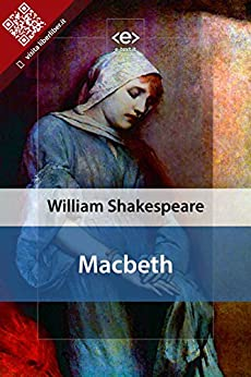 Macbeth di [Shakespeare, William]
